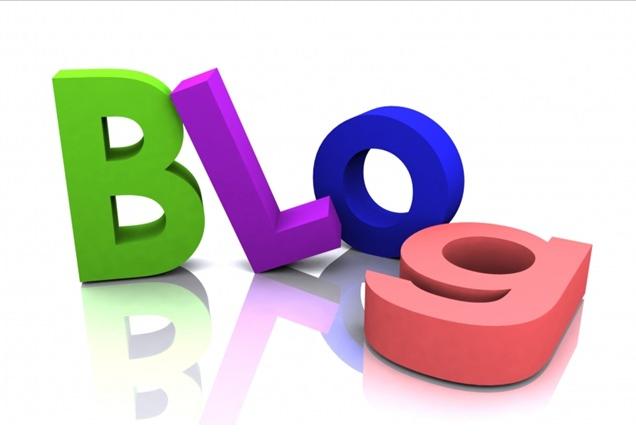 Блог Кальсина Алексея о создании и продвижении сайтов