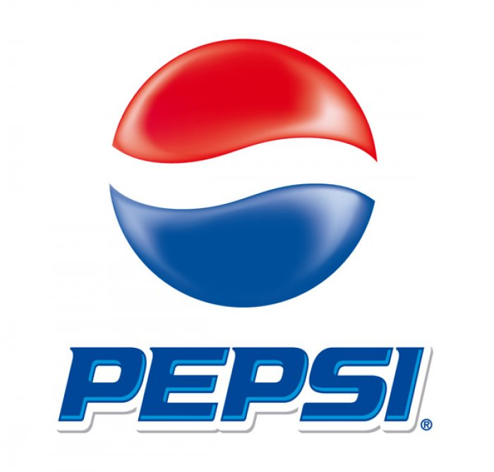 Логотип пепси конечно помещен здесь сознательно! А ты кстати наблюдательный. Можешь прокомментировать пост а?