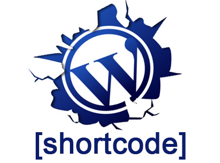 shortcode-wordpress